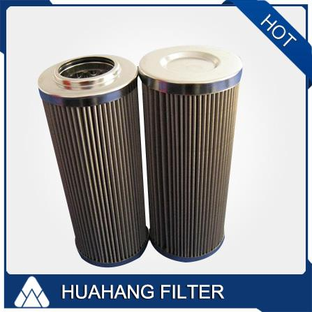 China Supplier Equvialent  UL-10A-10u-Evn Stainless Steel Taisei Kogyo Hydraulic Oil Filter Elements