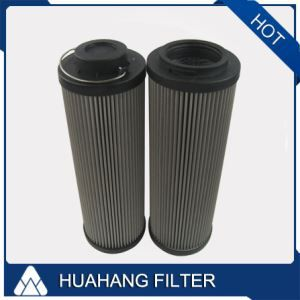 Equivalent Hydraulic Filter Hydac Cartridge Filter 0950R050W/HC
