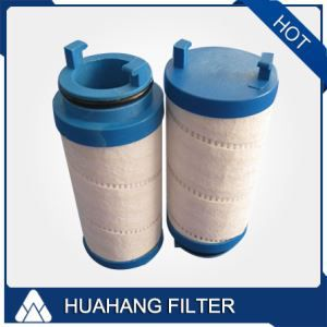 Replace Pall Corporation Filtration UE219AT08Z PALL Filters Manufacturer